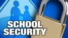 School Security Art