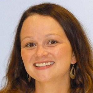 Jessica Brockman's Profile Photo