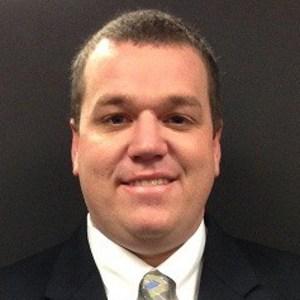 Adam Koch's Profile Photo