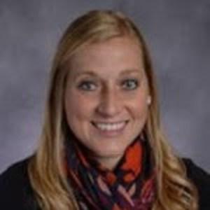 Kayla Zweerink's Profile Photo