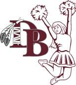 D-B Cheer