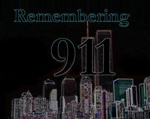 911-AnaisRememberFilterGlow.png