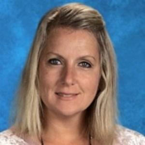Laurie Selman's Profile Photo