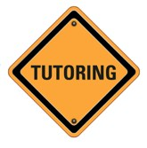tutorign