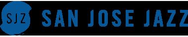 San Jose Jazz Logo