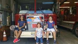 Belleplain Fire and Rescue.JPG