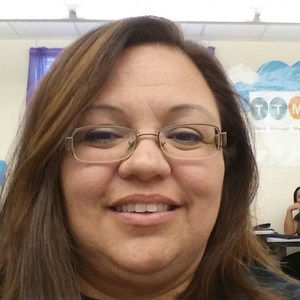 Norma Juarez's Profile Photo
