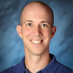 Alex Lanaghan's Profile Photo