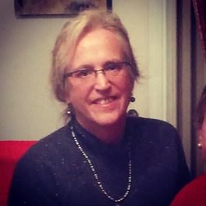 Carla Bedenbaugh's Profile Photo