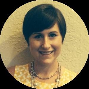 Anne Brown-Alexander's Profile Photo