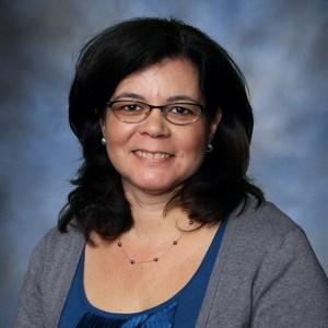 Flora Del Valle's Profile Photo