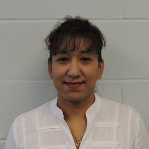 Imelda Garcia's Profile Photo