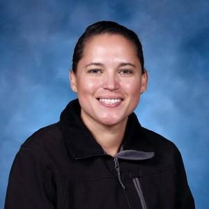 Cindy Quiroz's Profile Photo