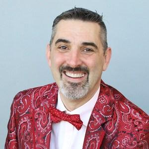 Kevin Bradford's Profile Photo