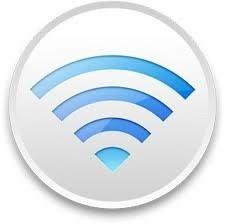 Wifi Controls - Ron