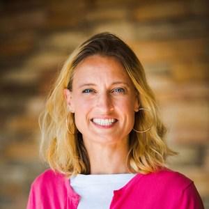 Christin Novak's Profile Photo