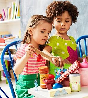 PreK Kinder children.jpg