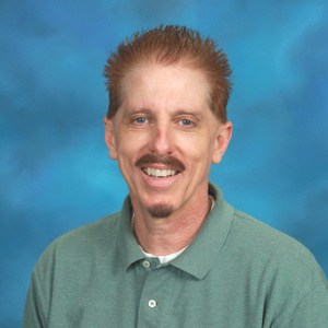 Mr. John  Kidwell`s profile picture