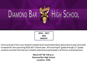 DBH SCHOOL PARENT NIGHT MARCH 16 2016.jpg