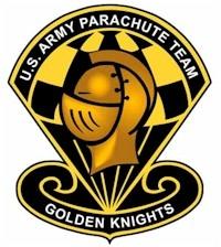 Golden-Knights-Logo.jpg