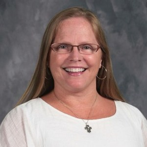 Susan Harlow's Profile Photo