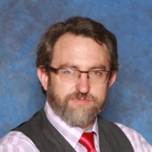 Jason Fowler's Profile Photo
