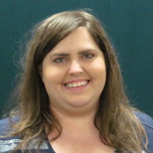 Jordan Bell's Profile Photo