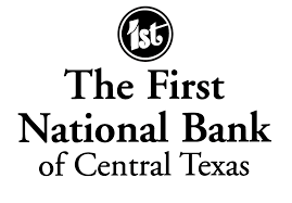 First national bank.png