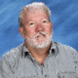 Michael Leetham's Profile Photo