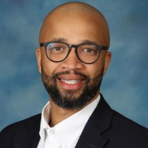 Omar McGee's Profile Photo