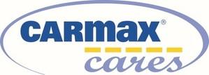 carmax4.jpg