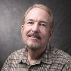 Richard Tuttell's Profile Photo