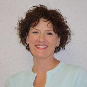 Susan Levitz's Profile Photo