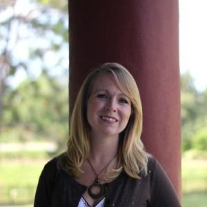 Jenny Gill's Profile Photo