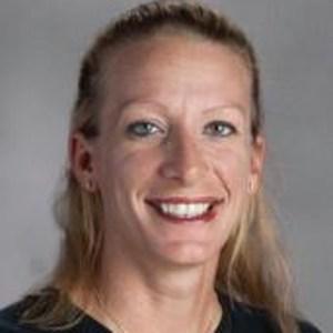 Kelli Treybig's Profile Photo
