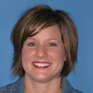 Tracie Sanders's Profile Photo