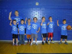 community_ed_grades_1_2_fall_basketball_boys_first_place_mavericks_112613.JPG