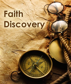 Faith Discovery logo.jpg