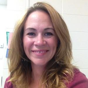 Renae Follmuth's Profile Photo