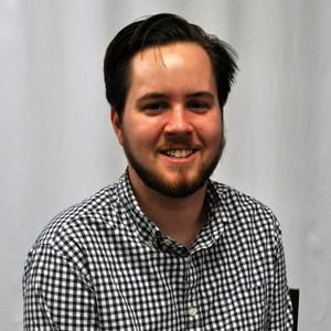 Robert Zimmerman's Profile Photo