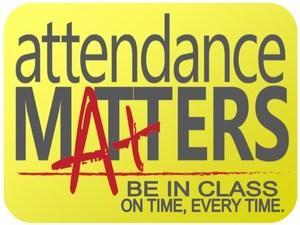 Attendance Matters.jpg