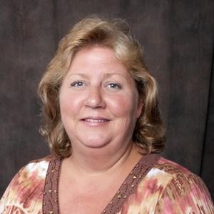 Ann Boyett's Profile Photo