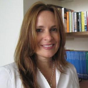 Carmen Vazquez's Profile Photo