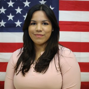 Kristal Martinez's Profile Photo