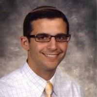 Avery Joel's Profile Photo