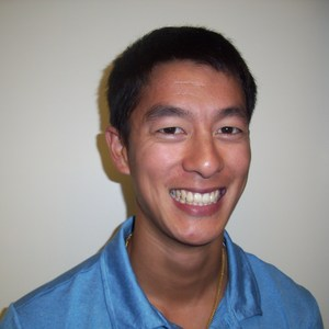 Jeffrey Dong's Profile Photo