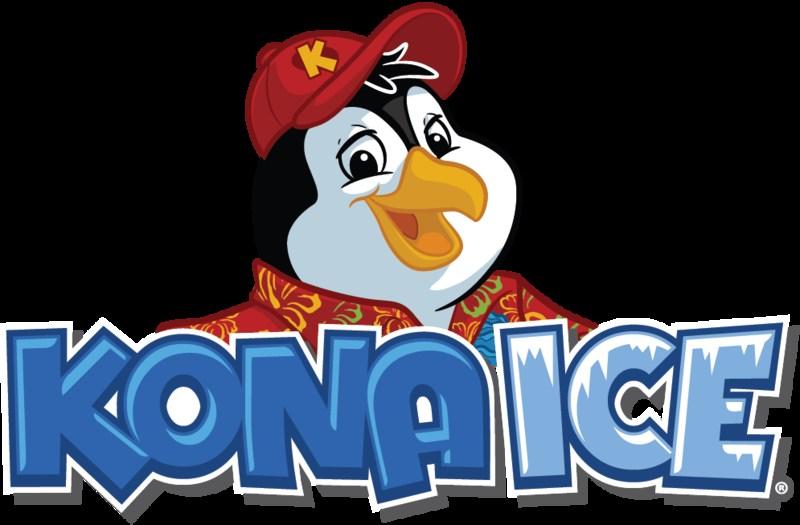 KONA ICE at Country Lane Thumbnail Image