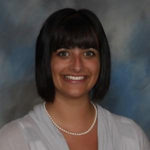 Shaynna Aponte's Profile Photo
