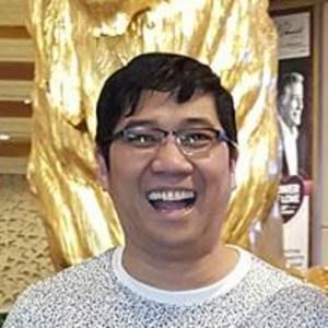 Allan Rivera's Profile Photo