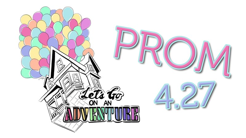 Prom Ticket Info Thumbnail Image